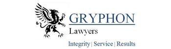 Gryphon Lawyers